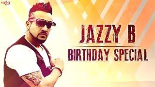 Jazzy B New Song 2016 : Latest Punjabi Songs 2016 - Etwaar (Lyrical) - Faraar | Sagahits