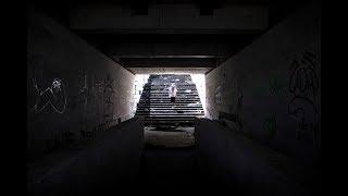 Izolag - Graffiti - PORTAL DA COR part02
