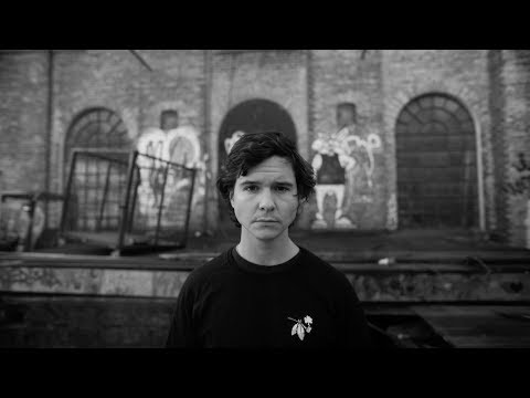 Lukas Graham - You're Not The Only One (Redemption Song) [OFFICIAL LYRIC VIDEO] - Lukas Graham