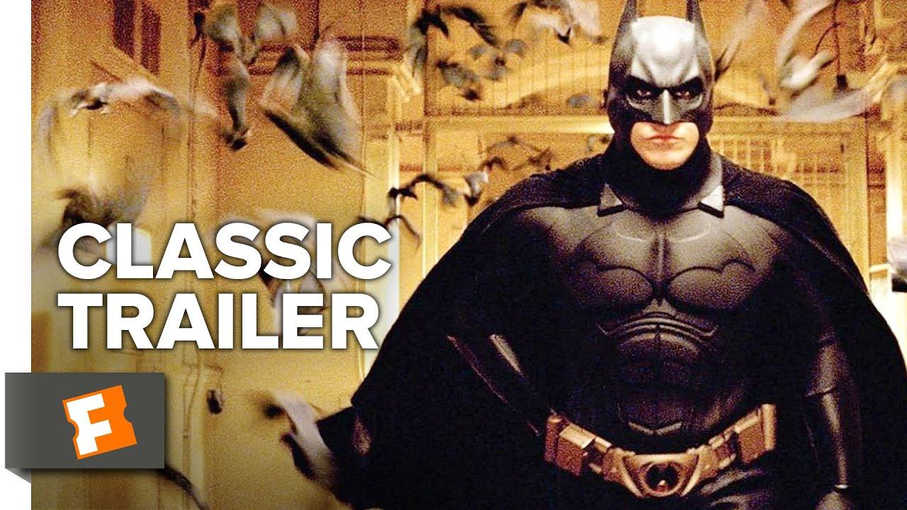 Batman Begins movie download in hindi 720p worldfree4u