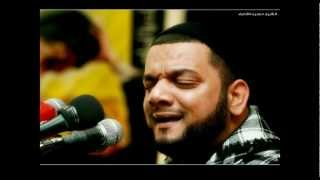 اغاني طرب MP3 حسين الاكرف يا زهراء 1434هـ تحميل MP3