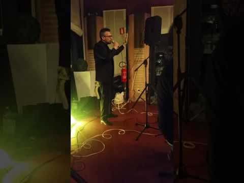 fralive dj and jazz Deejay, Cantante, Karaoke Venezia musiqua.it