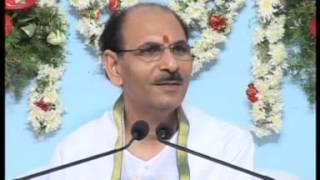 Sudhanshu Ji Maharaj | Bhajan | Gun Gobind Gayo Nahi