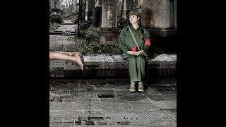 重庆文革墓园  冷暖人生  20120410 #文化大革命