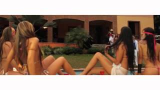 Farruko - Hola Beba (Official Video) (HD) (FlowActivo.Com)