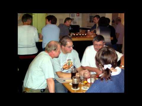 Lage-Hörste 2004