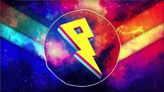 Maroon 5 - Animals (Gryffin Remix)