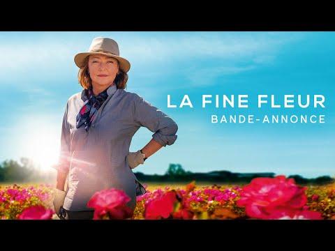 Bande-annonce La Fine Fleur (c) Diaphana Distribution
