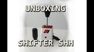 shh shifter - मुफ्त ऑनलाइन वीडियो