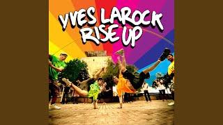 Rise Up (Radio Edit)