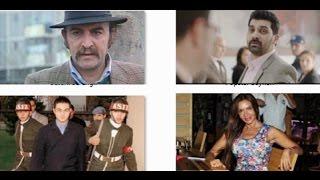Hapse girmiş, yerli ünlülerimiz ve suçları | #YouTubeRewind