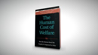 How America's Welfare System Hurts the People It's Supposed to Help