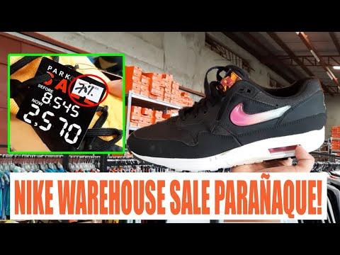 mp4 Nike Sale Stock, download Nike Sale Stock video klip Nike Sale Stock