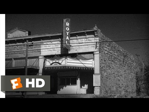 """The Last Picture Show"" Clip: Never You Mind, Honey Thumbnail"