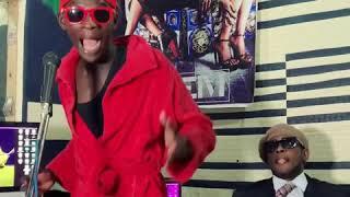 Ndam li (parodie youssou Ndour)