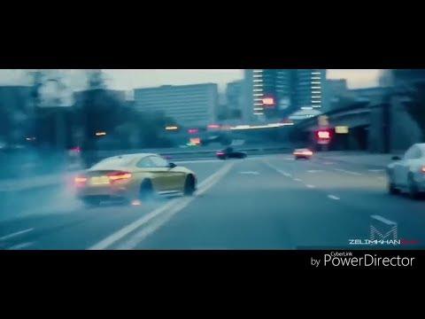 Lika  kosta  Lambada (  drifting BMW m4  🤑 VIDEO MUZ )