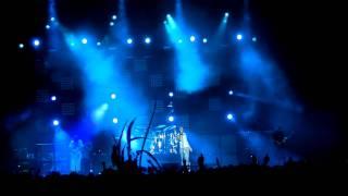 "311 ""Summer of Love"" Pow Wow Fest 2011"