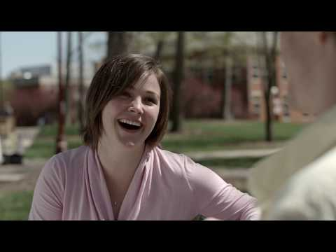 Indiana University of Pennsylvania - video