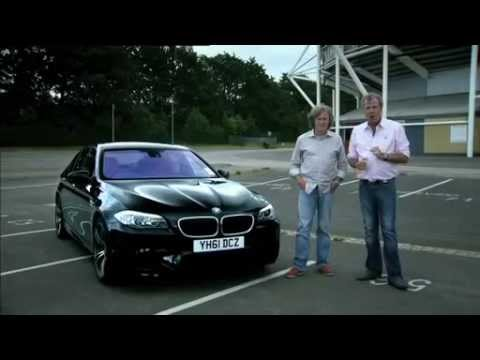 The Worst Car In the History Of The World   Top Gear   BBC