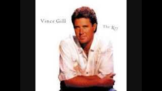 My Kind of Woman My Kind of Man Vince Gill with Patty Loveless