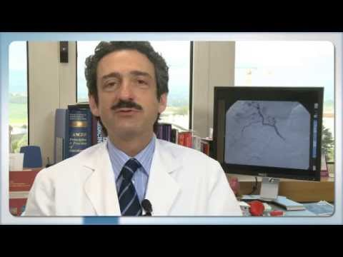 Cum să tratezi anemia parazitară