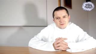 Uroczystość  Świętej  Bożej Rodzicielki - 01.01.2018 r.