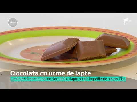 Care de fructe este cel mai util pentru diabetici