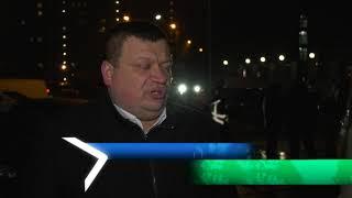 У Харкові біля супермаркета застрелили чоловіка: подробиці