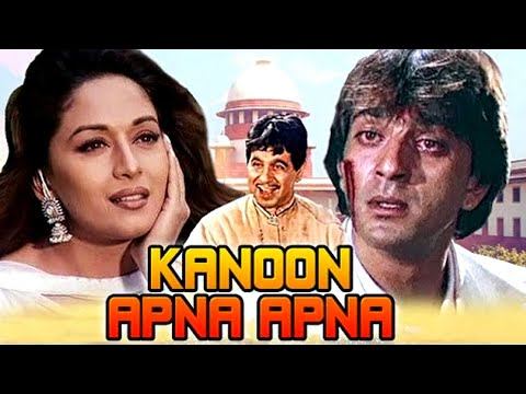 Download Bheeshma Nithin New Hindi Dubbed Movies 2020 Mp3 Mp4 2020 Download