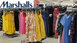 MARSHALLS COME WITH ME STORE WALTHROUGH 2020