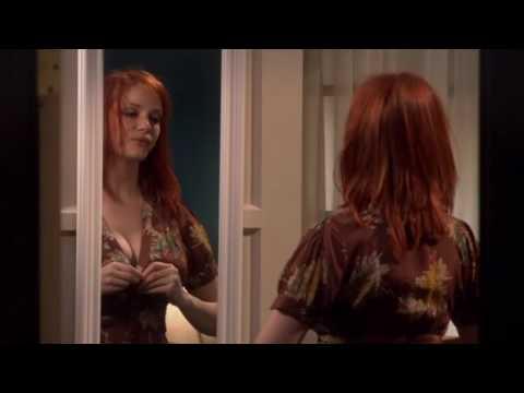 Christina Hendricks Videos