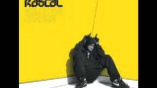 Dizzee Rascal- Brand New Day instrumental
