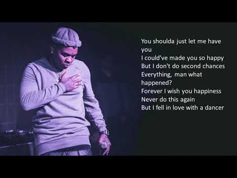 Download Luca Brasi 3 Kevin Gates mp3 song from Mp3 Juices