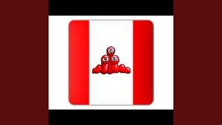 Canadaman