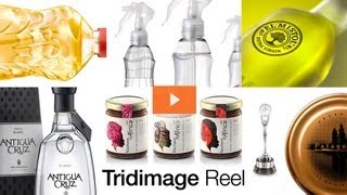 tridimage - Video - 1