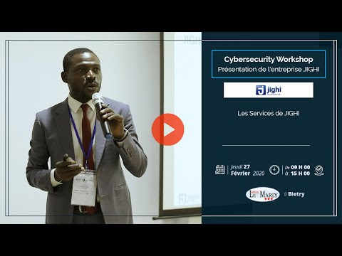 <a href='https://www.akody.com/business/news/business-cyber-security-workshop-presentation-de-l-entreprise-jighi-325824'>Business: CYBER SECURITY WORKSHOP, Présentation de l'Entreprise Jighi</a>