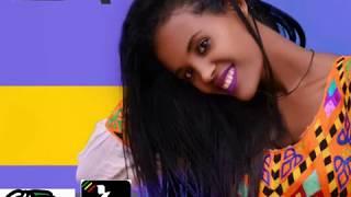 Ethiopian Music : Girma Tefera  ግርማ ተፈራ (ልክ እንደናቴ ) - New Ethiopian Music 2019(Official Video)
