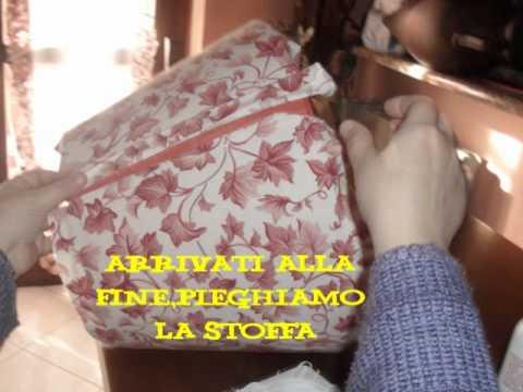 Cura di psoriasi in sanatori di Gelendzhik