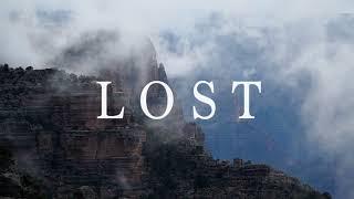 """Lost"" Halsey X Pop (Type Beat) Mantra X Encore"
