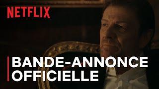 Promo (VF) - Saison 2