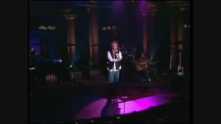 Art Garfunkel A Heart In New York Across America Live