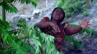 BABA ANGALIA JINA LANGU BY SIFAELI MWABUKA (OFFICIAL AUDIO)