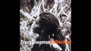 Tracy Chapman - Telling Stories