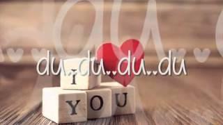 Nyanyian Rindu - Ebiet G Ade