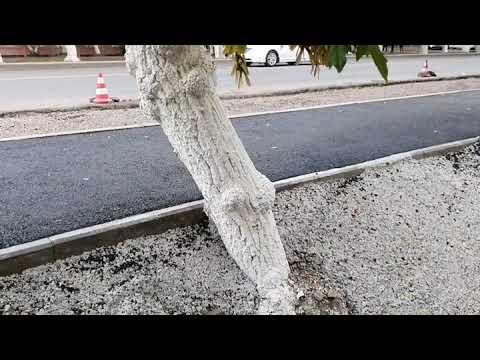 Бурю бетон укладка бетонной смеси уклон