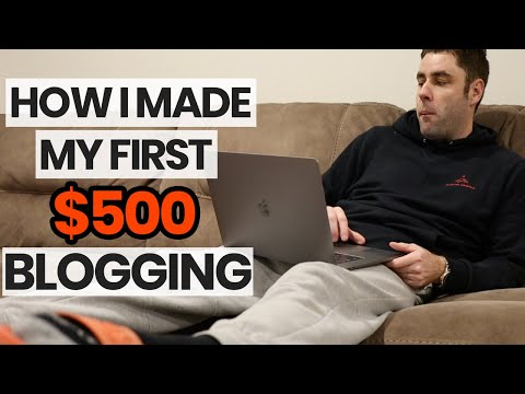 Making money on processor time on the Internet