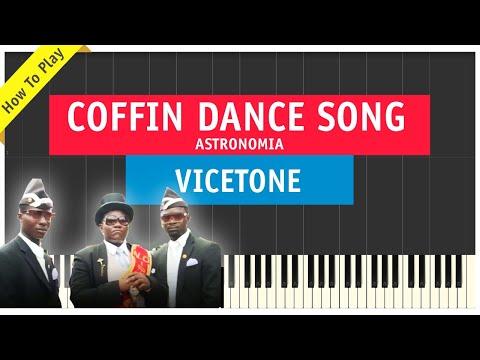 Dancing Pallbearers Meme Song Mp3 Download Apsgeyser