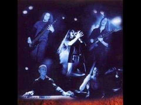 Vanden Plas - Silently online metal music video by VANDEN PLAS