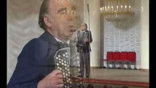 60 летие композитора А.Аверкина клип 16.wmv