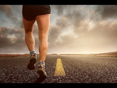 Ćwiczenia dla niższych brzucha
